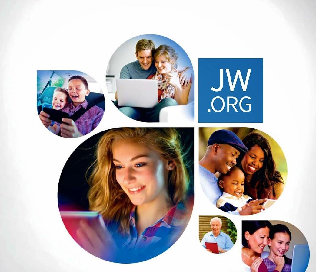 Jw org espanol dramas biblicos tromol info click for details jw org
