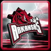 Arkansas Razorbacks Theme