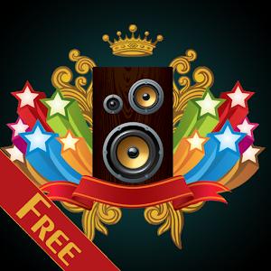 Music King Free