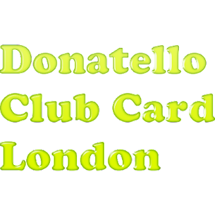 DCC London - screenshot thumbnail