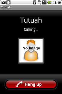 Tutuah- screenshot thumbnail
