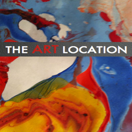 Art Location LOGO-APP點子
