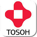 Tosoh Bioscience, Inc. icon