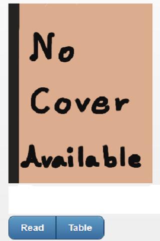 【免費書籍App】LAWS-APP點子