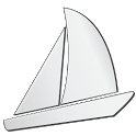 SailBot Sailing Instrument icon