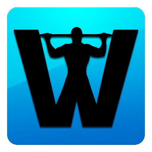 Work-Out.sk 健康 LOGO-阿達玩APP