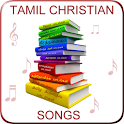 Tamil Christian Songs icon