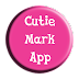 Quiz Game - Cutie Marks - MLP