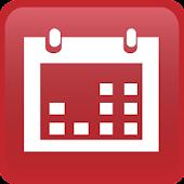 Agenda Genie:Calendar Reminder