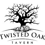 Logo for Twisted Oak Tavern