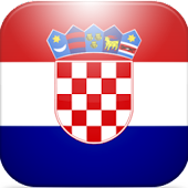 Radio Croatia - Croatian Radio
