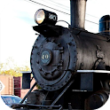 Steam Train Sound icon