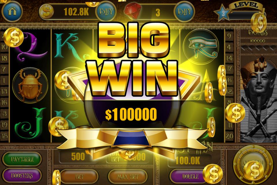 Turtle Treasure Slot - Win Big Playing Online Casino Games