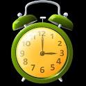 OneTouch Stopwatch & Timer logo