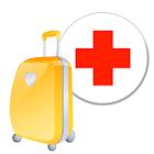 Preparación al parto: maleta icon
