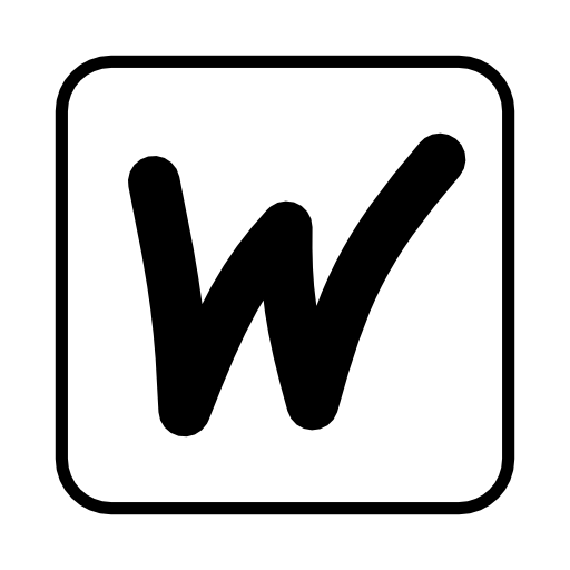 whiteboard pro apps on google play