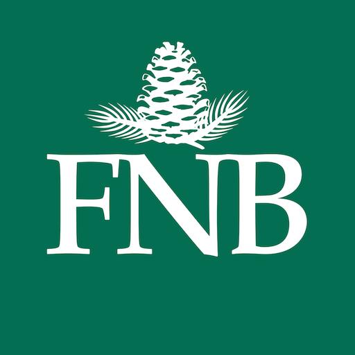 App Insights: FNB Livingston for Tablet   Apptopia