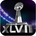 image thumb7 7 applications to enjoy the Super Bowl XLVII (iOS / Android)