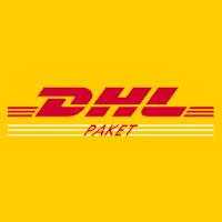 DHL 1.6.6