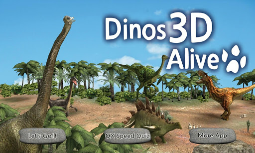 Alive-Dinosaurs3D