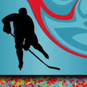 2014 Ice Hockey WM Minsk