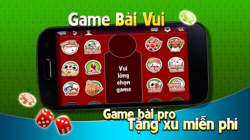 Game Bai Dan Gian - Mien Phi