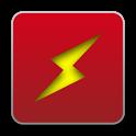 Task Killer Free icon