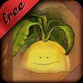 Turnip. FREE