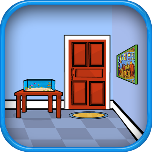 Escape Game - Bold Boy Room 休閒 App LOGO-硬是要APP