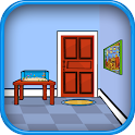 Escape Game - Bold Boy Room icon