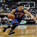 Jeremy Lin(林書豪)-Taiwan Version icon