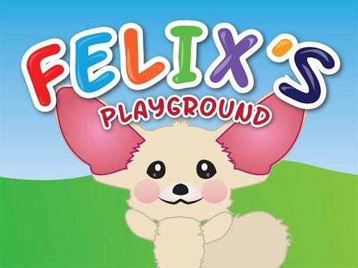 Felix's Playground