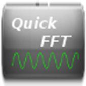 Quick FFT - Free