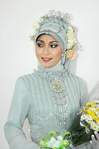【免費生活App】Hijab Styles-APP點子