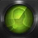 Ghost Communicator 13 Detector icon
