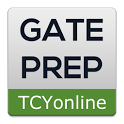 TCY GATE Prep icon
