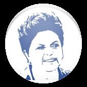 Gerador de Dilmês