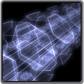 Stellar Track Pro