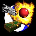 Zygo Games - Logo