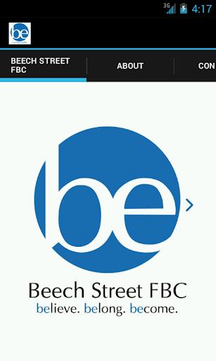 Beech Street FBC