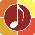 PlayMusiBooks icon