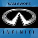 Sam Swope Infiniti