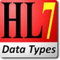 HL7 ADT List icon