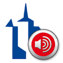 Bautzen Audioguide logo