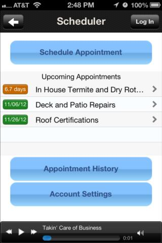 TeamChampion|玩商業App免費|玩APPs