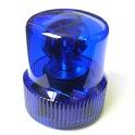 Alarms & Sirens Soundboard icon