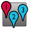 BestRoute Free Route Planner