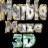 Marble Maze 3D