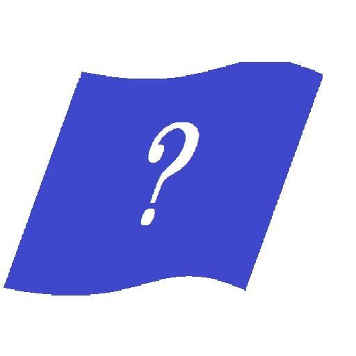 国旗早押しクイズ LOGO-APP點子