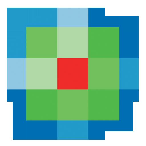 Jogi képzések 商業 App LOGO-APP試玩